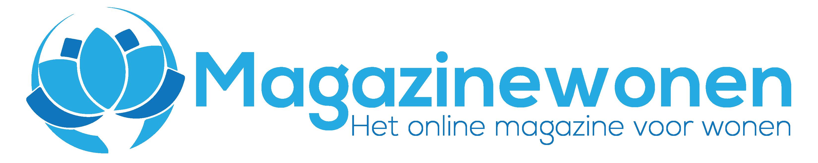 Magazine Wonen Nederland