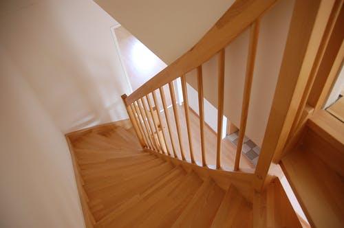 Waarop letten bij het kopen van een veilig traphekje?
