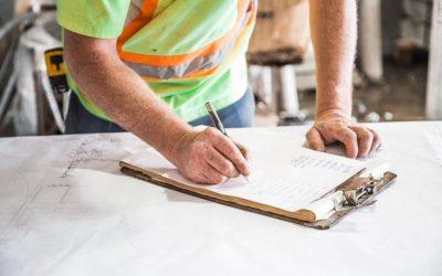 5x waarom een bouwkundige keuring een slimme keuze is