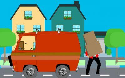 De beste verhuistips