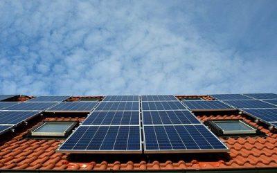 Hoe werkt de BTW op zonnepanelen terugvragen?